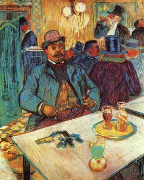 k-Toulouse-Lautrec_monsieur-boileau