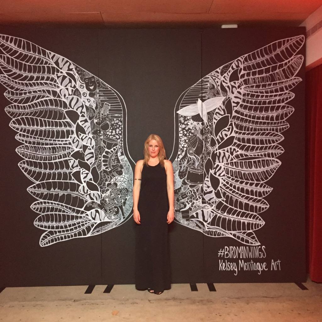 Kelsey Montague - Fox Home Entertainment Birdman Wings_clipped_rev_1